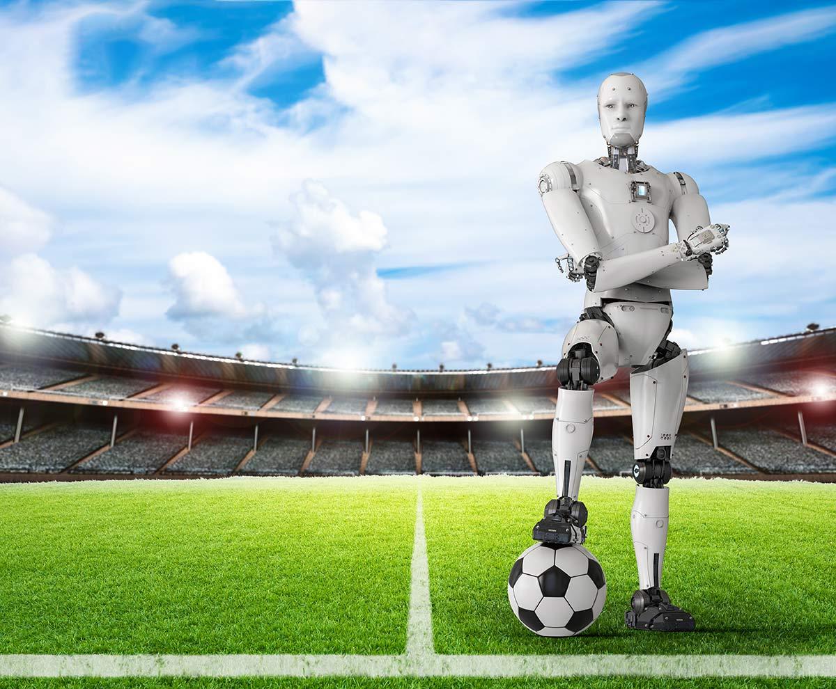 KI sagt WM Sieger voraus