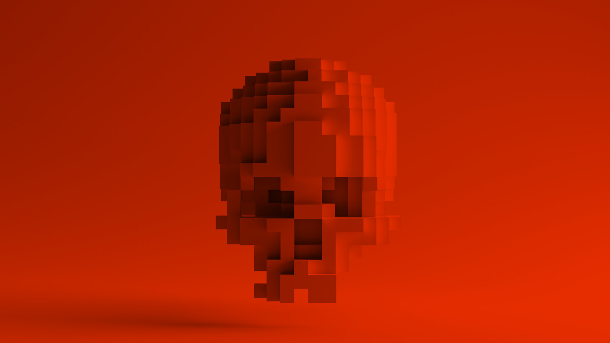 Die Besten Kritischen Zitate über Künstliche Intelligenz
